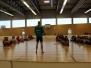 2. Phönix Floorball Open