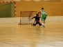 1. Phönix Floorball Open (Aug 16)