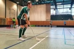 Floorball_Phönix_Leipzig_Unihockey