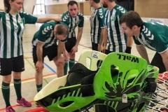 Floorball_Phönix_Leipzig_gegen_USV_Jena