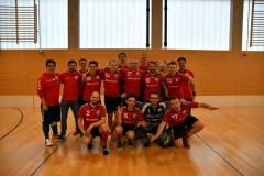floorball_phönix_leipzig_2