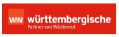 wuerttembergische_2