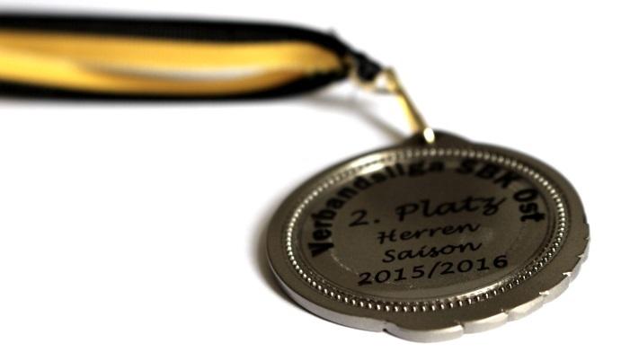 medaille_rückseite