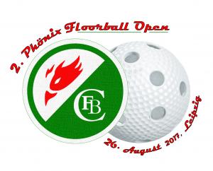 logo-phoenix-open_2_21