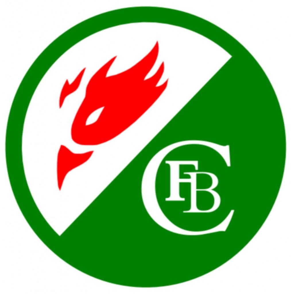 Phönix-Logo