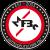 Logo-Rund-MFBC_300-300x300