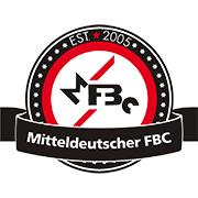 Verbandsliga: MFBC-Damen holen am grünen Tisch ersten Saisonsieg
