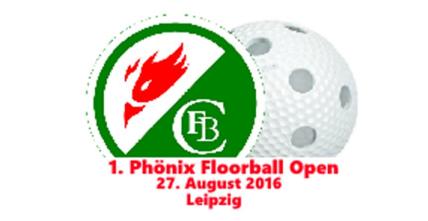 Viele Erkenntnisse in der Hitze von Leipzig – so lief's für Phönix beim Turnier