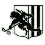 USV_TU_Dresden_logo