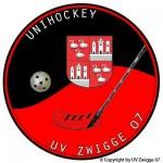 UV ZWigge 07 Logo