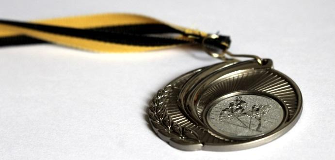 medaille_vorderseite