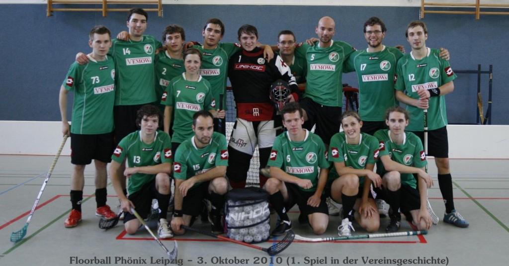 Erstes_Teamfoto_Oktober 2010