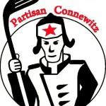 Partisan Connewitz